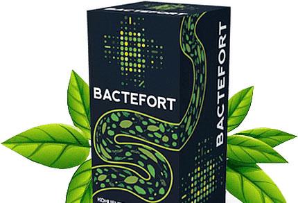 mennyibe kerül a bakterfort gyógyszer