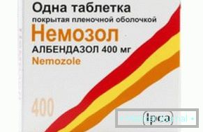 kerekféreg- fertőzés útvonalai)