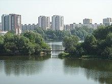 a Perm régió parazitái)