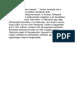 Az aceton szaga a vizeletben - Tünetek - December
