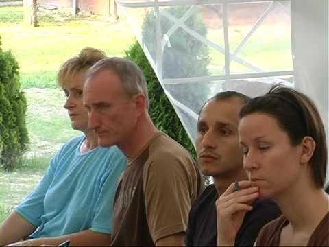 Paraziták ellen szodabikarbona - egry-keszthely.hu, Szódabikarbóna paraziták ellen