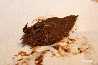 pinworm az hányinger paraziták