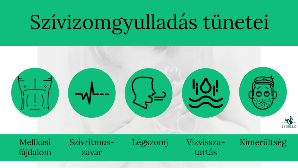 Bőrférgesség: hazánkban is támad a zoonózis!