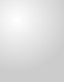 roslin parazita vikipedia