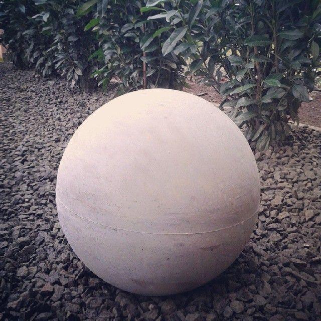 Földgömb – Wikipédia