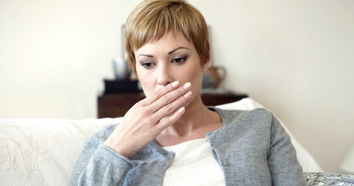 Ősszel fokozódnak a reflux tünetei | Well&fit