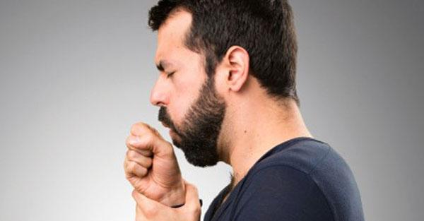 egy szarvasmarha galandféreg életciklusa szag a szájból reggel alvás után