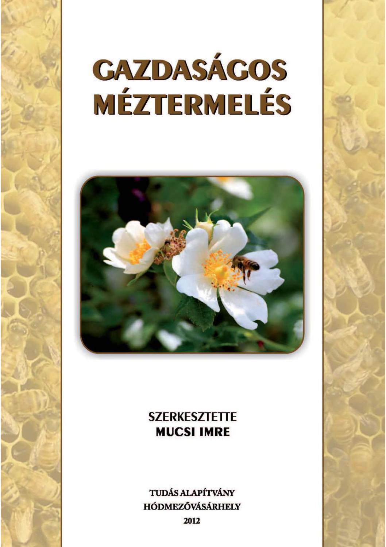 Hogyan lehet kezelni a virágokat a parazitáktól - egry-keszthely.hu