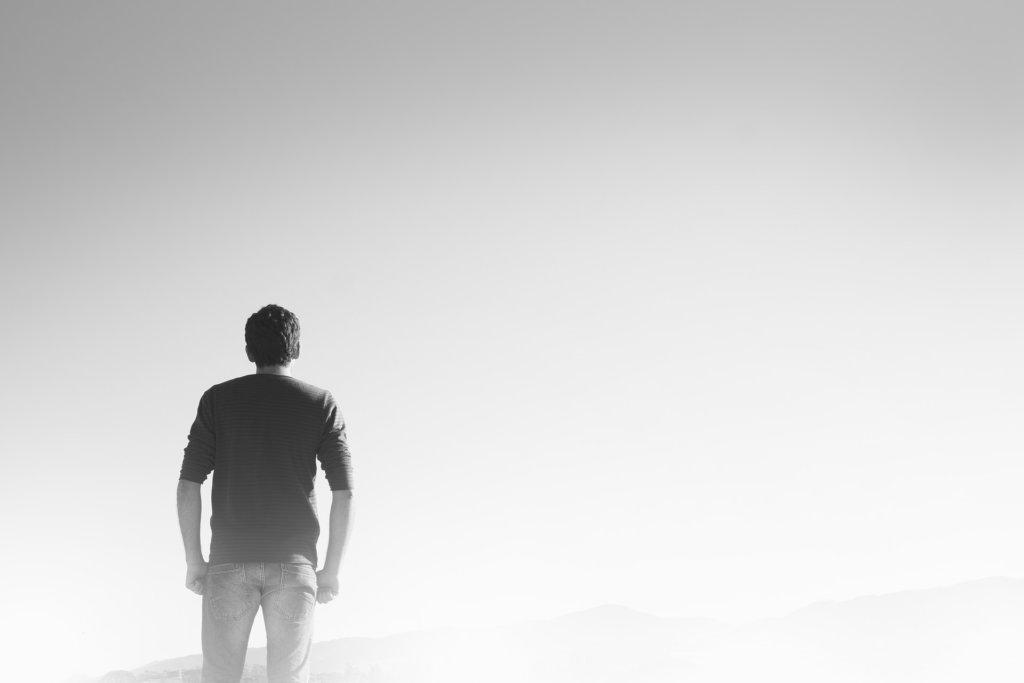 Magányosság – Wikipédia