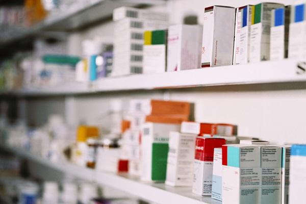 mennyibe kerül a bakterfort gyógyszer)