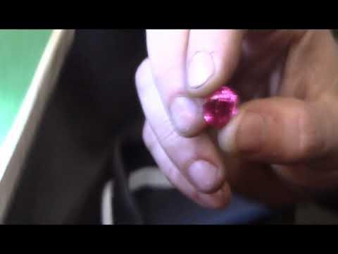 Arany gyűrű pasziánsz
