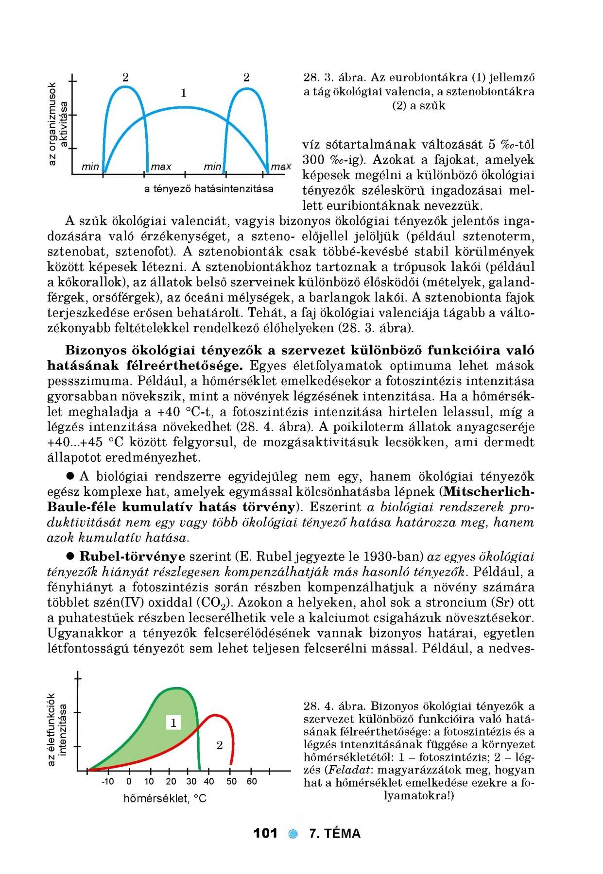 Chinggis Khan parazita tisztítási módszere