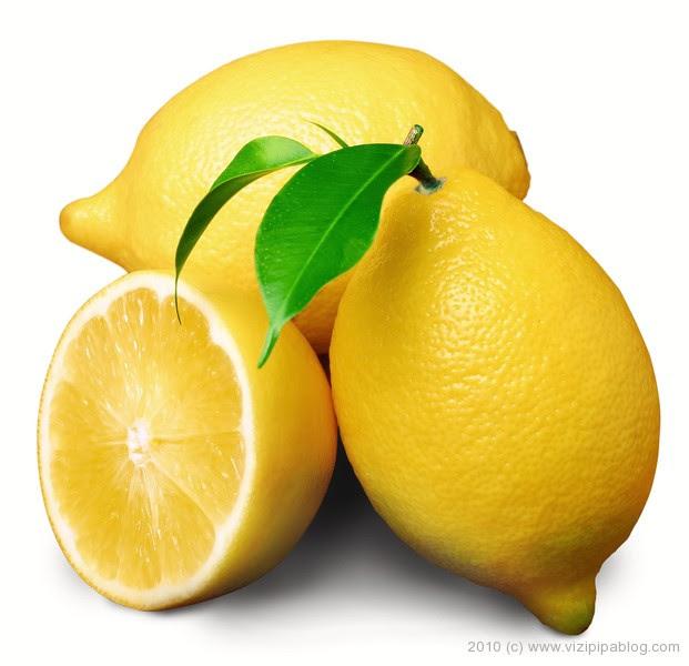 citrus héja paraziták ellen