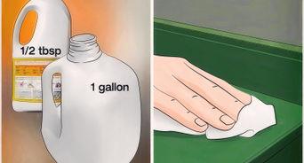 könnyítsd meg a pinwormokat