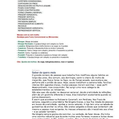 Mérgezés a paraziták kezelésében, Enterobiasis