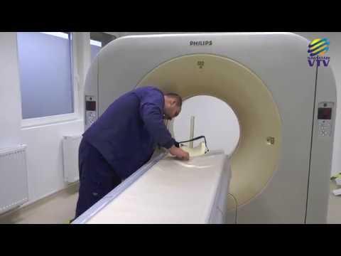 kezelés a helmintusok kezelésére