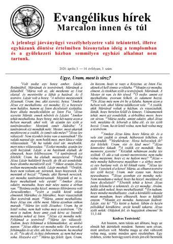 paraziták elleni gyógyszerek komplex kezelése megelőzés céljából
