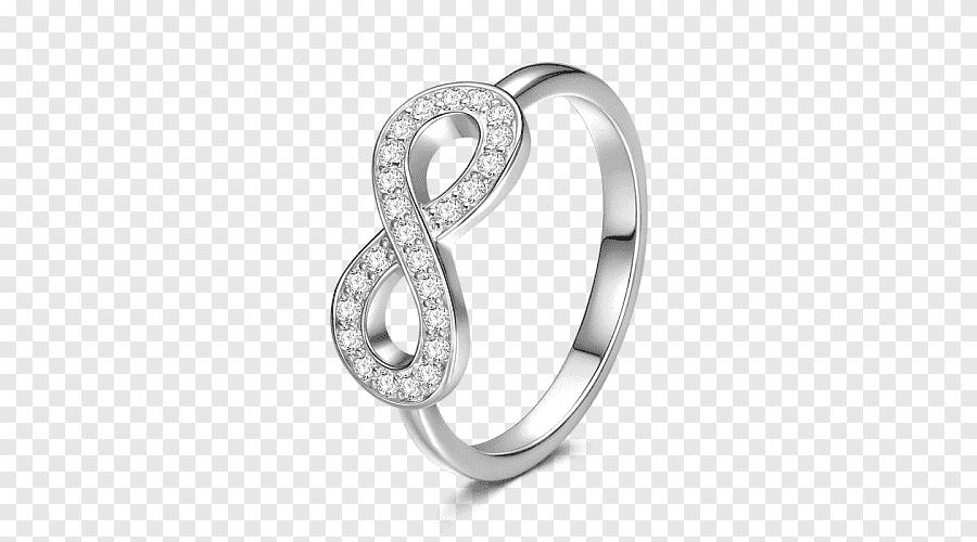 platina pasziánsz gyűrű