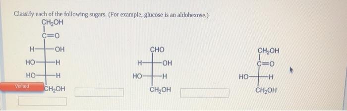az aceton szaga a gyomorégéstől)