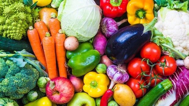 Az egészséges életmód döbbenetes hatásai