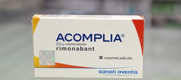 pinworms felnőtt gyógyszereket kezel