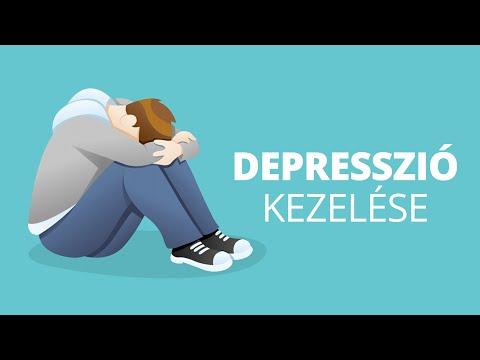 hatékony gyógymód az ascaris ellen)