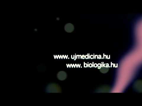 Mi az emberi körömféreg - Навигация по записям