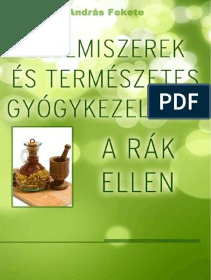 Vadbetegségek   Digital Textbook Library
