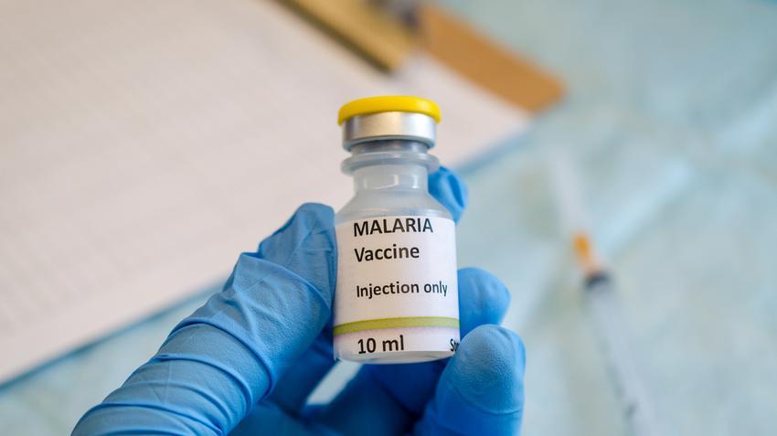 1987 óta dolgoznak a malária elleni védőoltáson, végre használni fogják