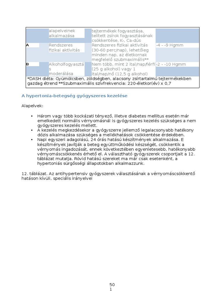 K9 Transfer Factor™