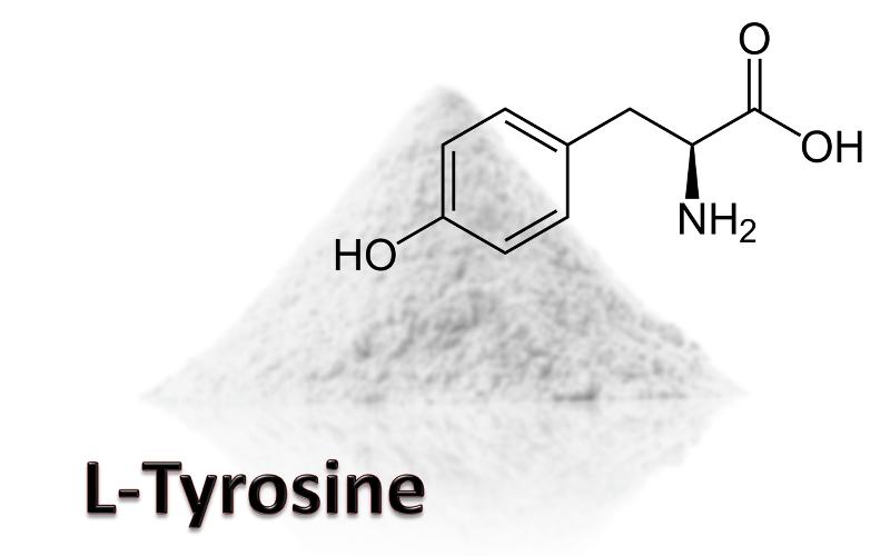 Dopamin fokozó kiegészítők: Pörgesd fel a boldogsághormonod természetesen!