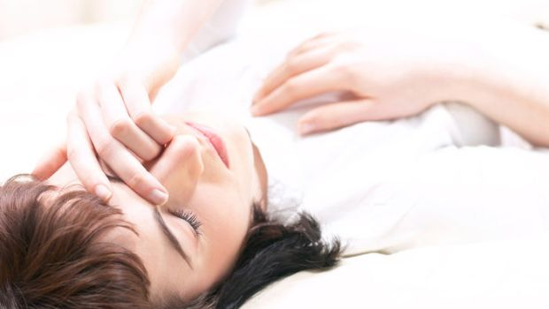 Mik a reflux általános tünetei? - Árvai-Barta MED magánklinika