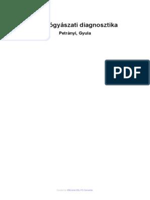 paraziták transzferfaktora)