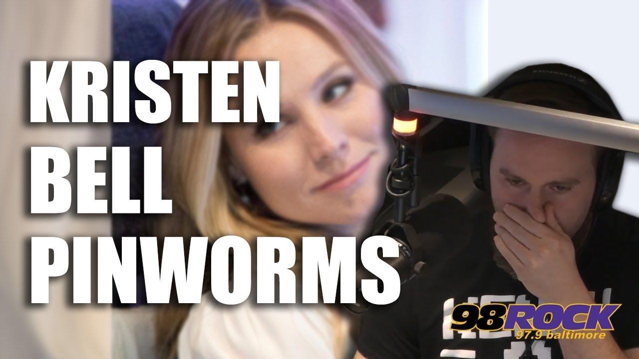 mit vegyen a pinwormok ellen)