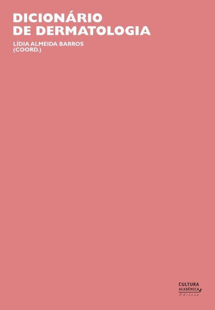 a lichen pink parazita)