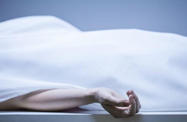miért van rossz szagom alvás után