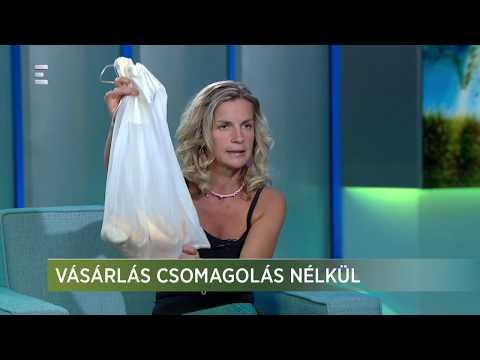 fűszeres étel parazitáktól egy személy megfertőződik ascaris- szal, ha