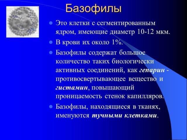 vérszegénység helminthiasissal)