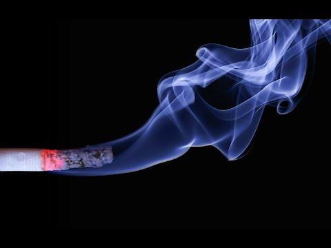 megöli a dohányzó helmintákat paraziták a belekben, mihez vezetnek