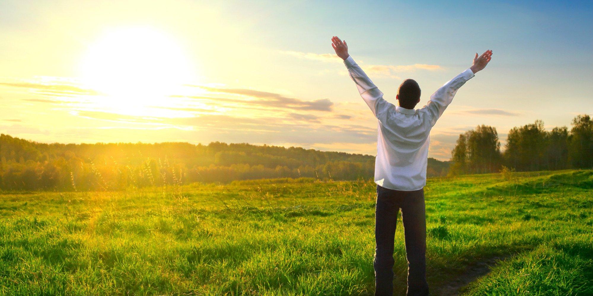 hogyan lehet friss a lélegzete szagtalan gumi gél