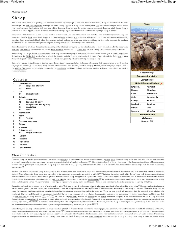 roslin parazita vikipedia)