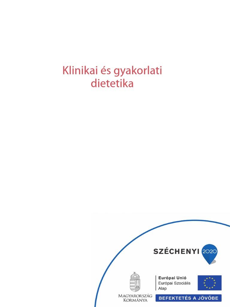 hogyan határozhatja meg maga a szájszagot)