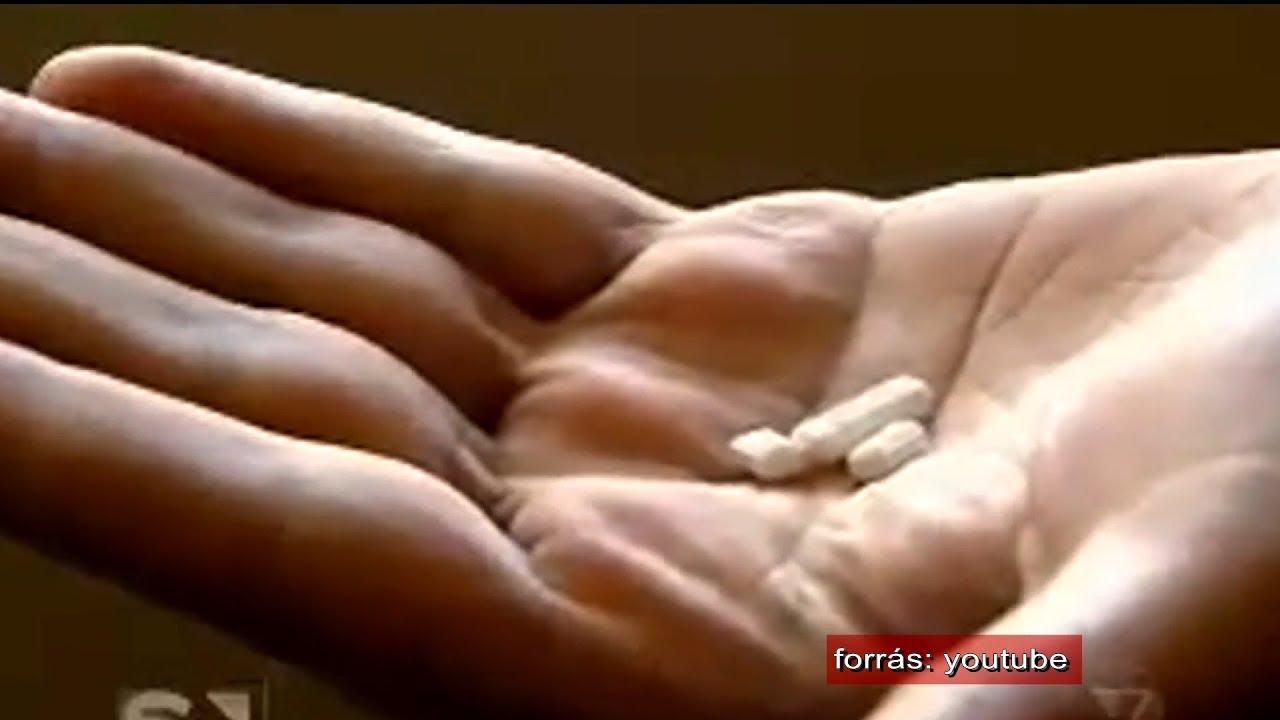 hogyan lehet megszabadulni a helmintektől felnőtteknél)