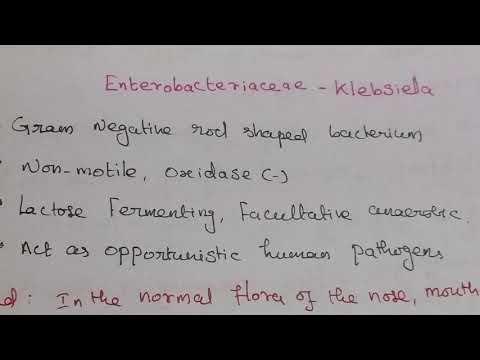 a paraziták azonosításának leghatékonyabb módja)