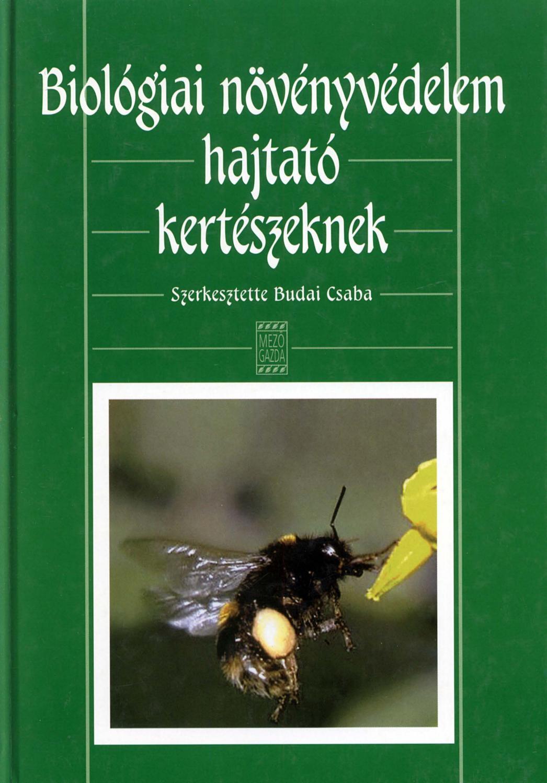 paraziták és jelentéseik)