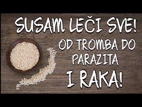 parazita kezelési receptek)