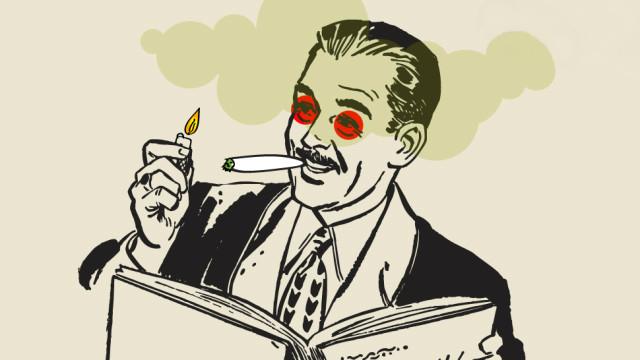 Orvosi marihuána: Zöldhályog