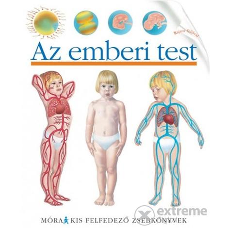 az emberi test paraziták elleni megelőzése)