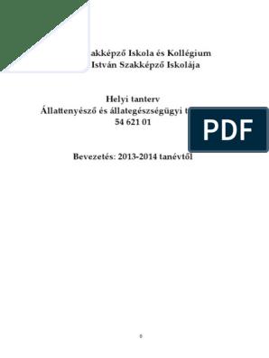 rossz lehellettel diphyllobothriasis helix