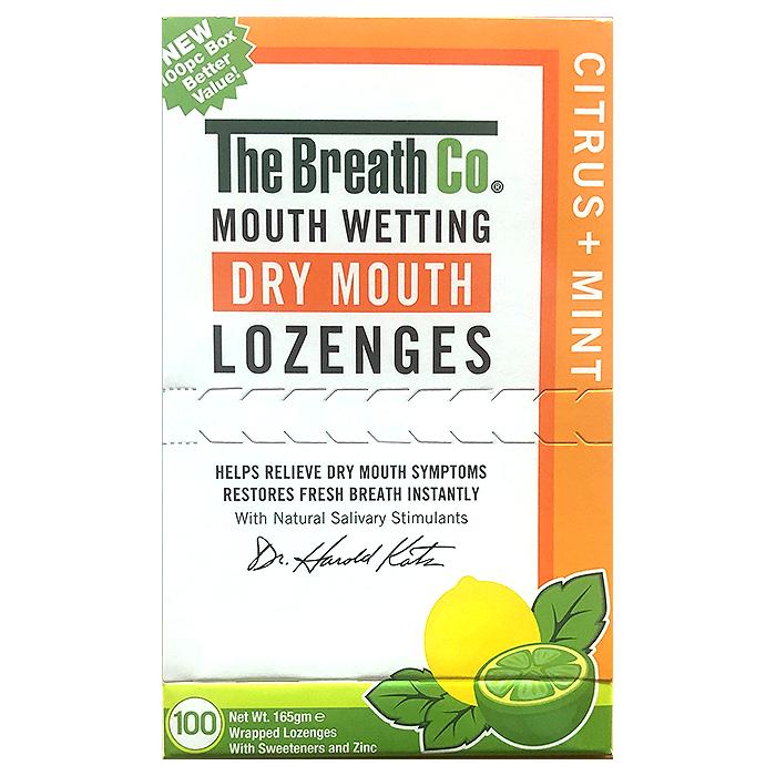 jó szájszag elleni gyógyszer
